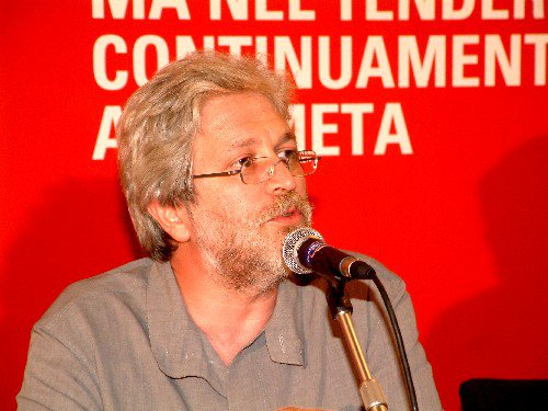 Matacena Antonio