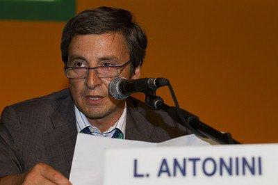 Antonini Luca