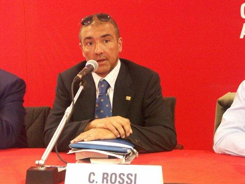 Rossi Camillo