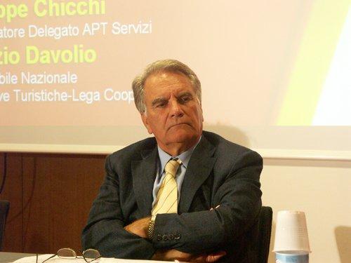 Mazzi Sergio