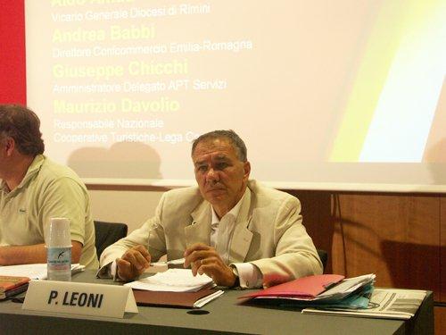 Leoni Piero