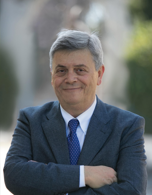 Berni Stefano