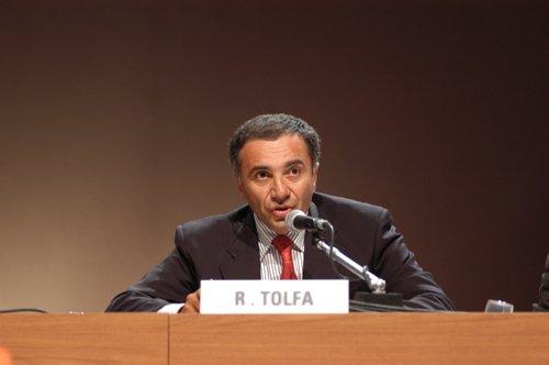 Tolfa Rocco