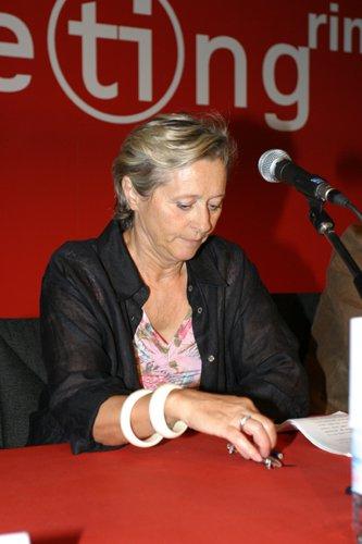 Moioli Mariolina