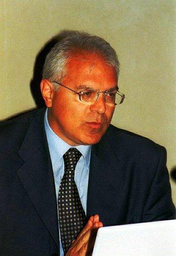 Gaspari Antonio