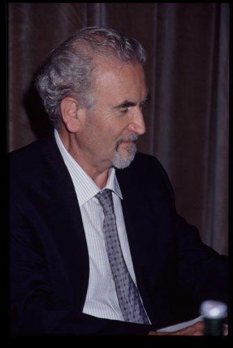 Corti Eugenio