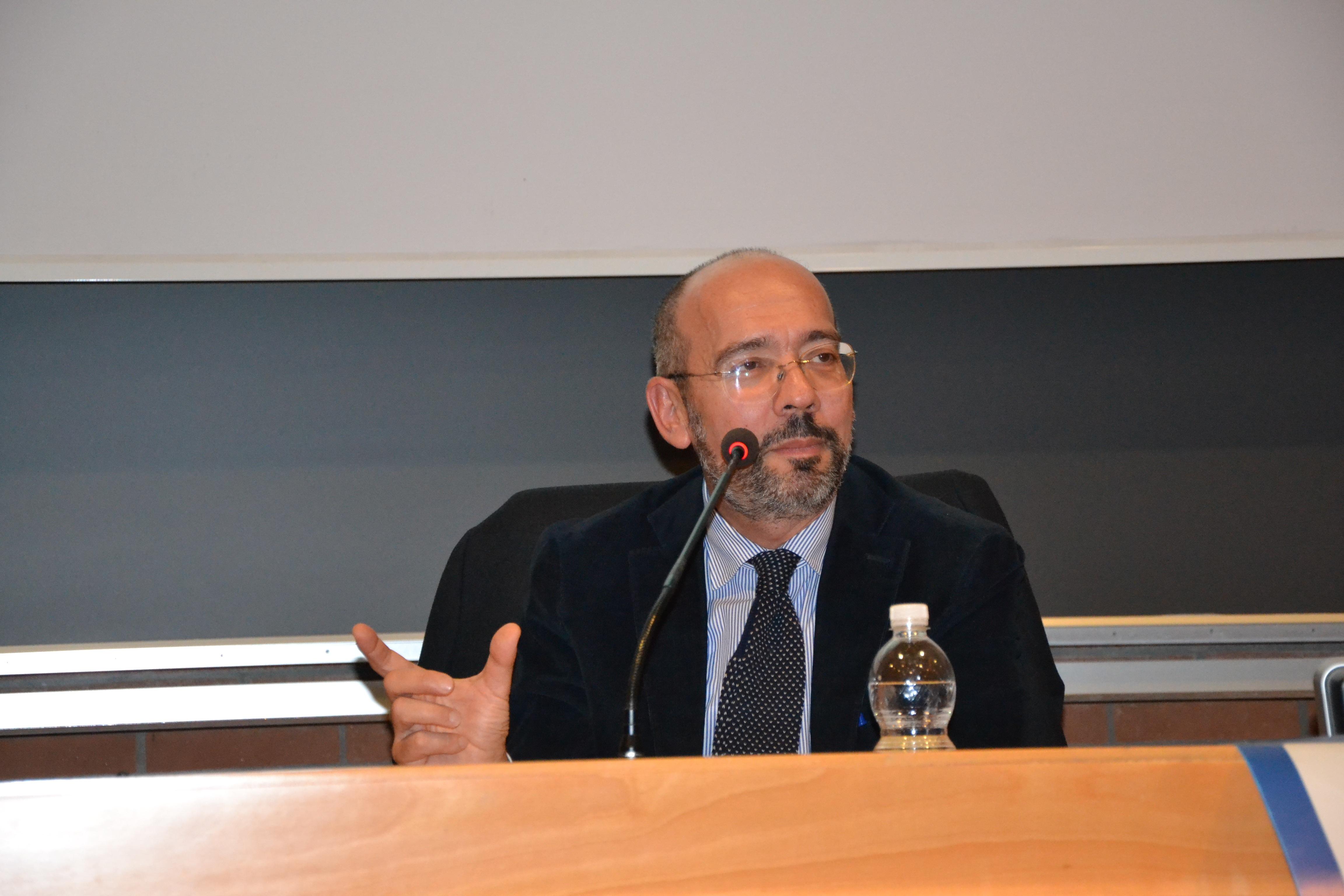 Esposito Costantino