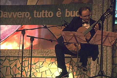 Bonaguri Piero