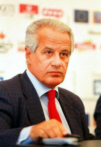 Baldassarre Antonio