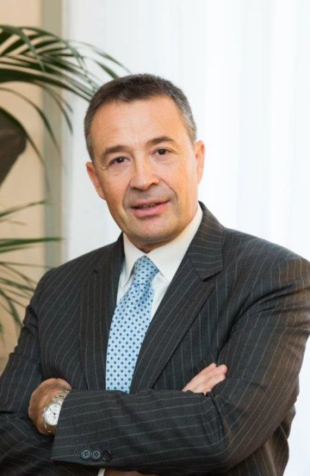 Tosoni Paolo