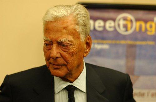 Agnelli Umberto