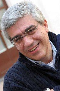 Giorgi Stefano