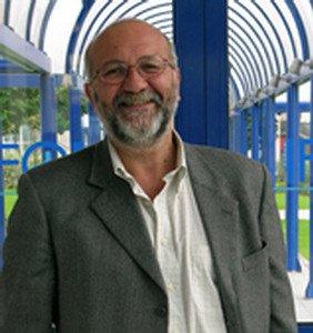 Pelicci Pier Giuseppe