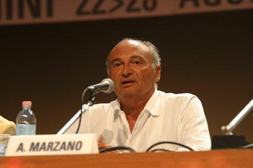 Marzano Antonio