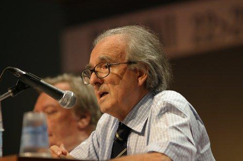 Ricci Renato Angelo