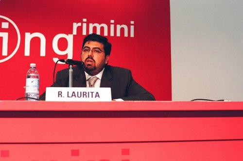 Laurita Renato