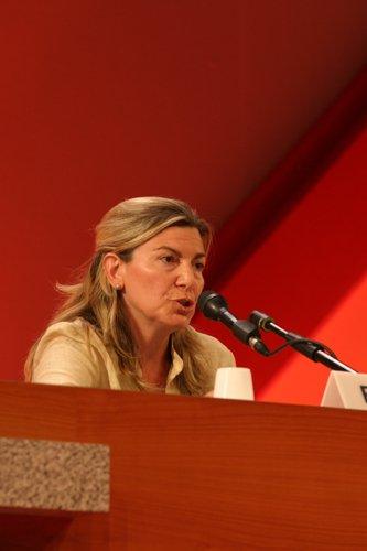 Mambro Francesca