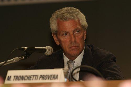Tronchetti Provera Marco