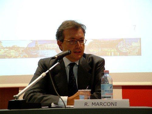 Marconi Renato