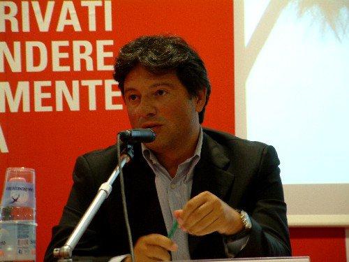 Piccini Mauro