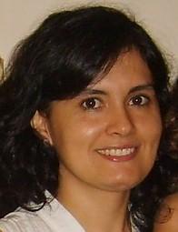 """Lopez Reina """"la blanca"""""""
