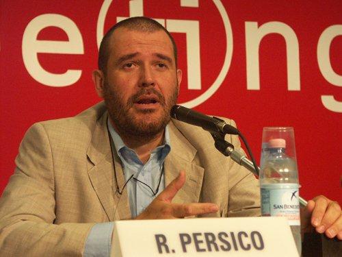 Persico Roberto