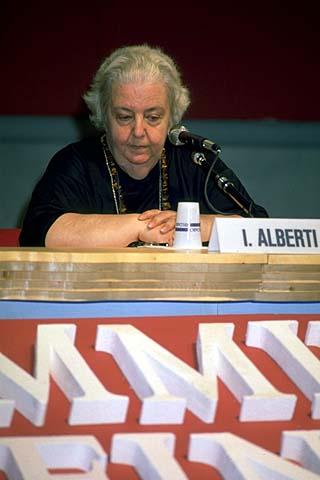 Alberti Ilovajskaja Irina