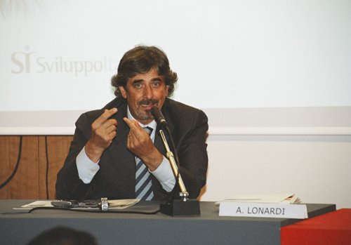 Lonardi Angiolino