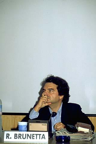 Brunetta Renato