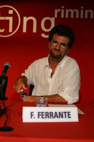 Ferrante Francesco