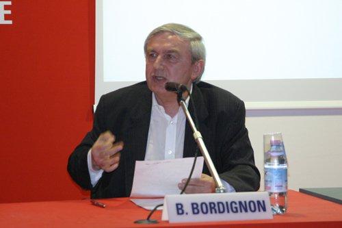 Bordignon Bruno