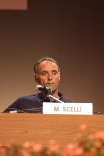 Scelli Maurizio