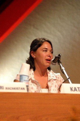 Eason Katie