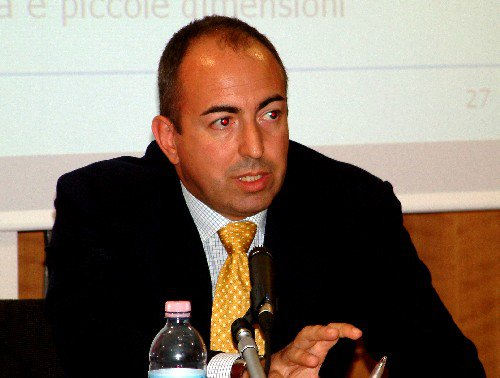 Martino Gianni