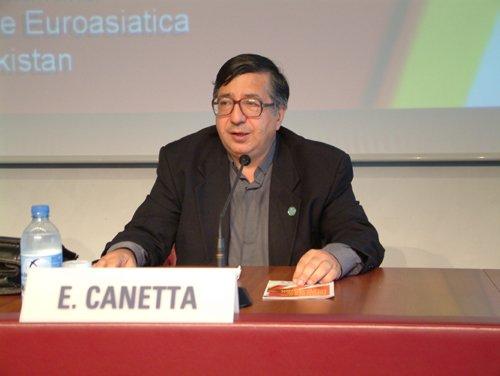 Canetta Edoardo