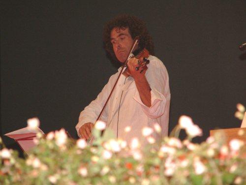 Rossi Claudio