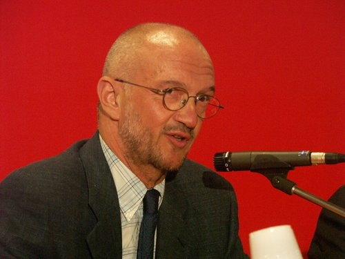 Davolio Maurizio