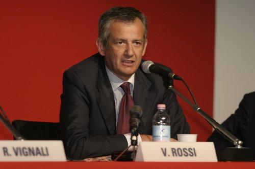 Rossi Vittorio