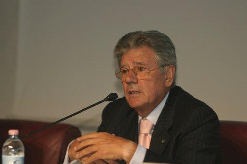 Guzzini Adolfo