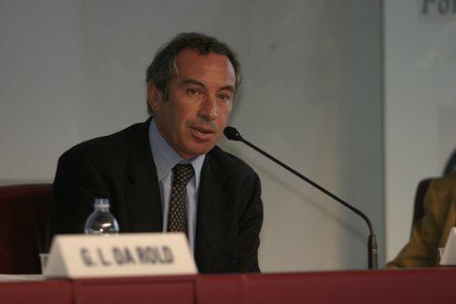 Quintieri Beniamino