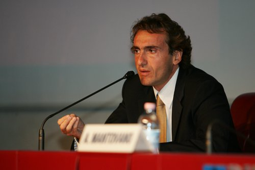 Dambruoso Stefano