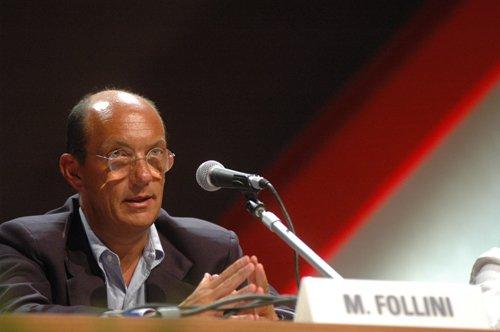 Follini Marco