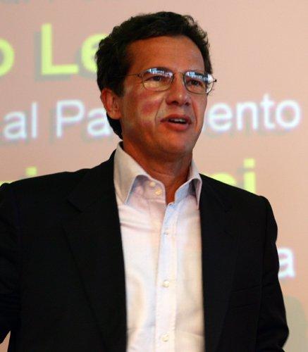 Casero Luigi