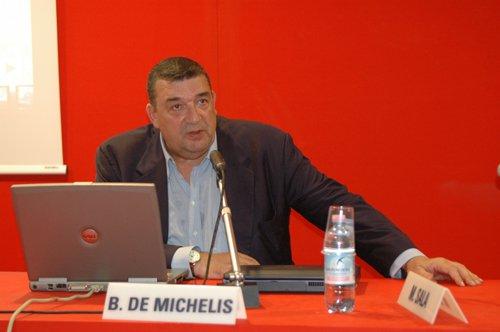 De Michelis Bruno