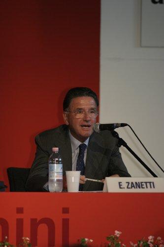 Zanetti Emilio