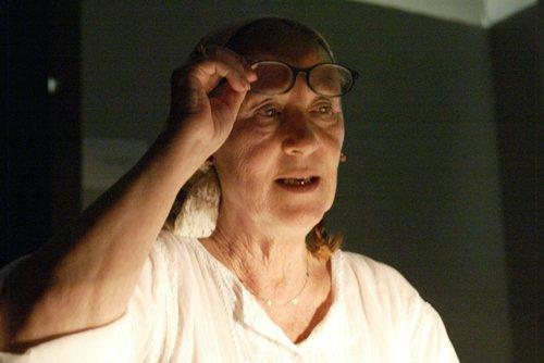 Cardinale Angela