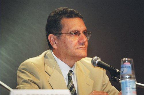 Schipa Tito Junior