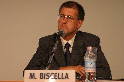 Biscella Marco