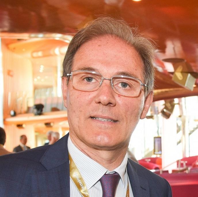 Signorini Paolo Emilio