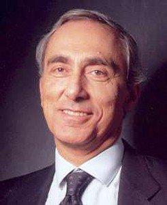 Quadrino Umberto